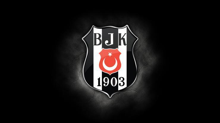 Beşiktaş Kulübü Başkanı Çebi'den Süleyman Seba için anma mesajı
