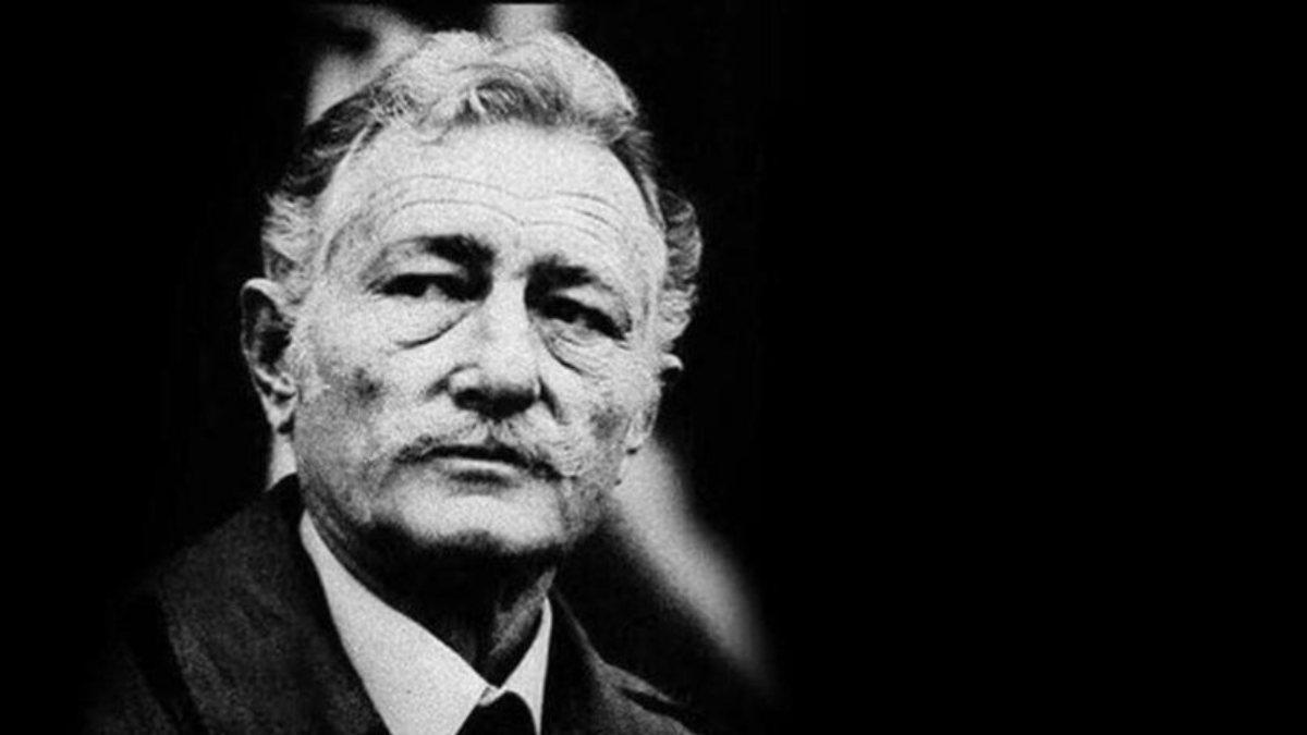 Beşiktaştan Süleyman Sebaya anma töreni