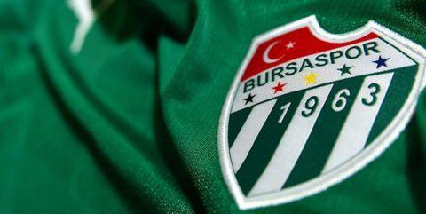 Bursaspor'un stadyum isim sponsoru Bitci Teknoloji oldu