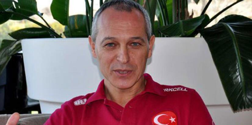 Mehmet Hacıoğlundan altyapıya yatırım isteği