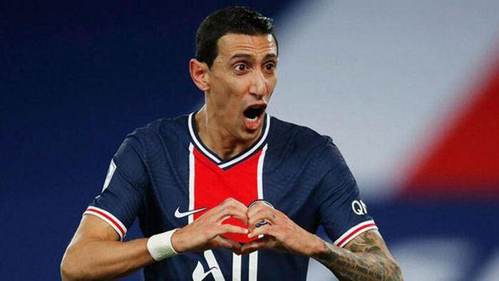 Messi PSG'yi seçti! İşte yeni Los Galacticos...1 milyar Euro'luk takım