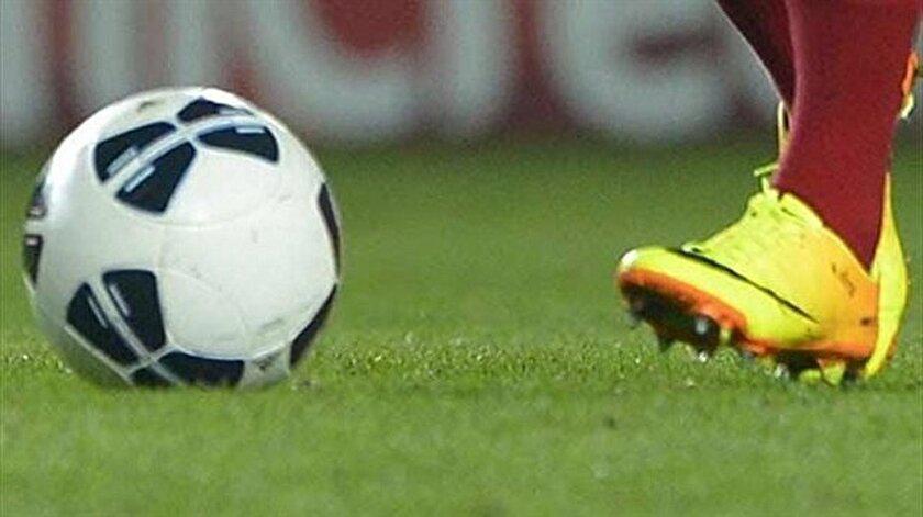 Premier Lig, La Liga ve Bundesliga'da yeni sezon başlıyor