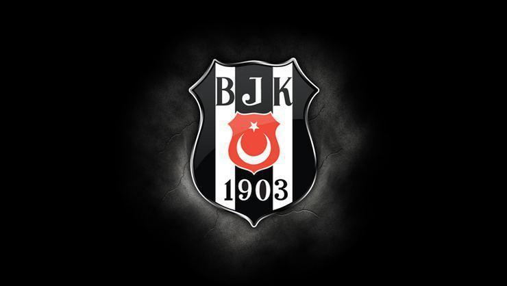 Son dakika! Beşiktaşta transfer operasyonu
