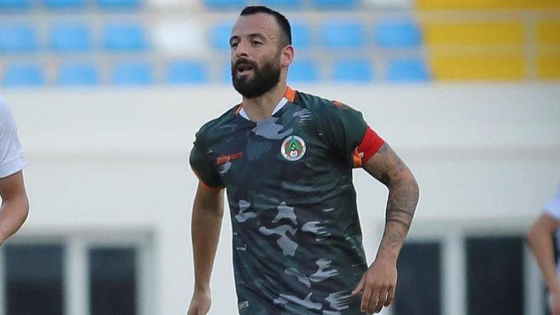 Son Dakika   Trabzonsporda hedef önce Siopis, sonra Efecan Karaca