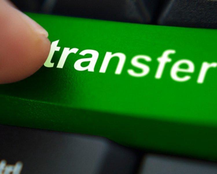 Süper Ligde biten transferler! 202122 sezonu öncesi atılan