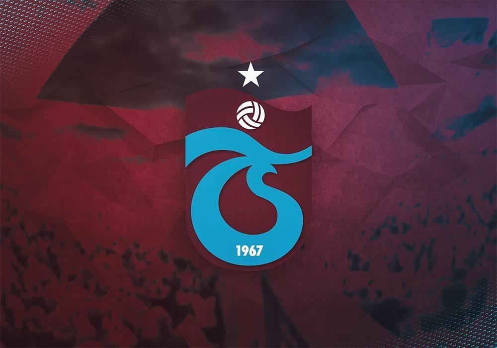 Trabzonspor'da Roma maçının biletleri satışa çıkarıldı