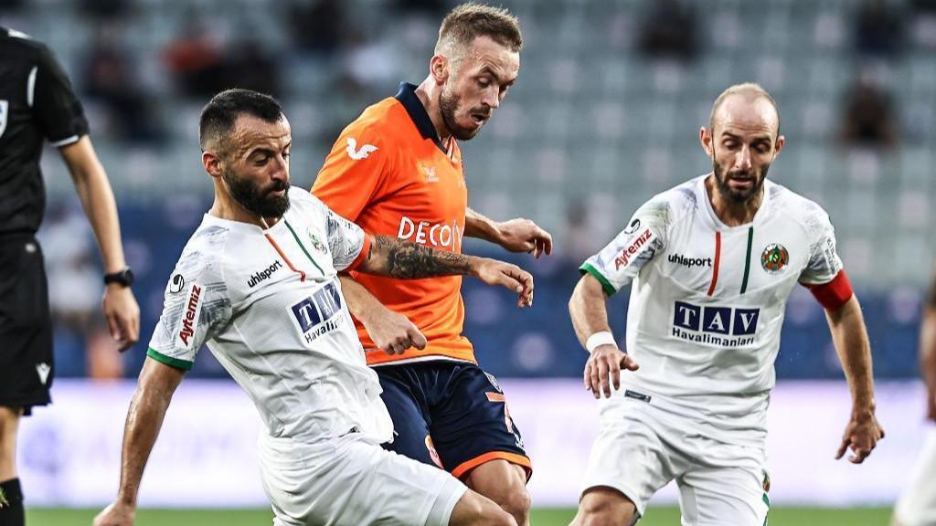 Trabzonspor transfer haberi: Abdullah Avcıdan Siopis & Efecan